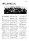 GEMEINDEzeitung der Martin-Luther-Gemeinde Juni/Juli 2013 - Page 7
