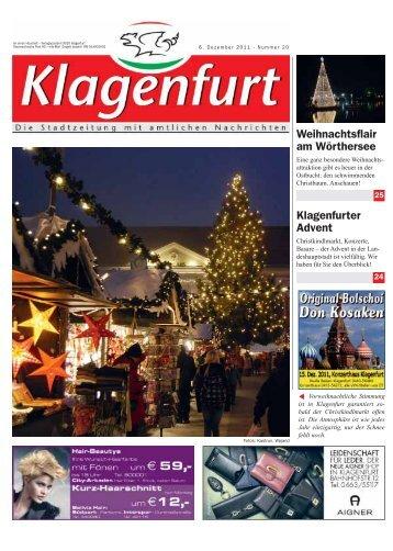 Klagenfurt 20
