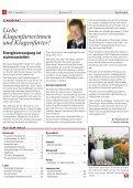 Klagenfurt 20 - Seite 2
