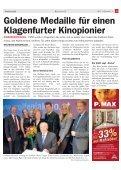 Klagenfurt 20 - Seite 3