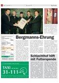 Klagenfurt 20 - Seite 4