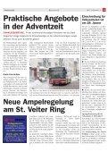 Klagenfurt 20 - Seite 5