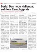 Klagenfurt 20 - Seite 6