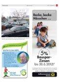 Klagenfurt 20 - Seite 7
