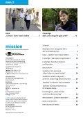pdf mission_02_12 - Berliner Missionswerk - Seite 2
