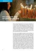 pdf mission_02_12 - Berliner Missionswerk - Seite 4