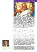 pdf mission_02_12 - Berliner Missionswerk - Seite 5