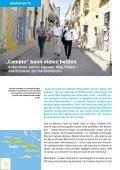 pdf mission_02_12 - Berliner Missionswerk - Seite 6