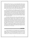 remittance senders and receivers tracking the transnational channels - Page 5