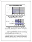 remittance senders and receivers tracking the transnational channels - Page 7