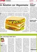Schreiben wie gedruckt - Grundschulverband - Seite 3