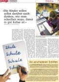 Schreiben wie gedruckt - Grundschulverband - Seite 7