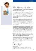 pdf mission_03_06 - Berliner Missionswerk - Seite 3