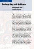 pdf mission_03_06 - Berliner Missionswerk - Seite 4