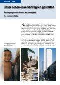 pdf mission_03_06 - Berliner Missionswerk - Seite 6