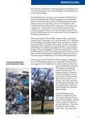 pdf mission_03_06 - Berliner Missionswerk - Seite 7