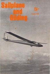 Volume 15 No 1 Feb 1964.pdf - Lakes Gliding Club