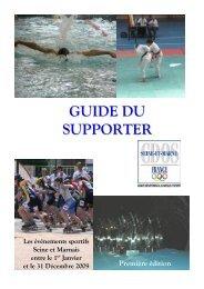Run and Bike à Pontault Combault, Championnat d'Ile - CDOS 77