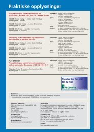 Program 6s A4 02-03-08 - Norsk Stålforbund