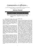 Septembre 2011 - Cégep de Trois-Rivières - Page 2