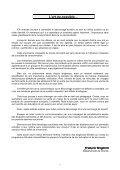 Septembre 2011 - Cégep de Trois-Rivières - Page 4