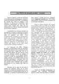 Septembre 2011 - Cégep de Trois-Rivières - Page 5
