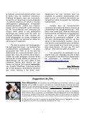 Septembre 2011 - Cégep de Trois-Rivières - Page 6