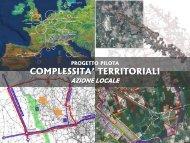 Azione Locale - Sintesi.pdf - Provincia di Varese