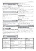 Ausgabe :Gomaringen 18.02.12.pdf - Gomaringer Verlag - Page 5