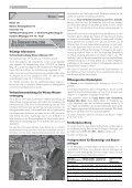 Ausgabe :Gomaringen 18.02.12.pdf - Gomaringer Verlag - Page 6