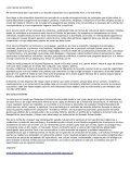 download PDF - Indymedia Argentina - Page 2