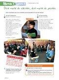 Livre de l'élève 3 Démo - Santillana Français - Page 5