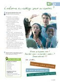 Livre de l'élève 3 Démo - Santillana Français - Page 6