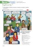 Livre de l'élève 3 Démo - Santillana Français - Page 7