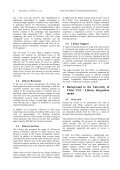 Opportunities and Challenges - University of Ulster Library - Page 2