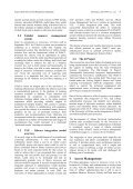 Opportunities and Challenges - University of Ulster Library - Page 3