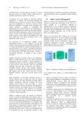 Opportunities and Challenges - University of Ulster Library - Page 4