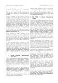 Opportunities and Challenges - University of Ulster Library - Page 5