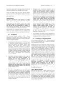 Opportunities and Challenges - University of Ulster Library - Page 7