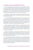6_Organizacion y estatutos - Page 2