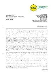 Offener Brief Merkel-Endfassung-1, Layout 1 - Deutschlandwoche