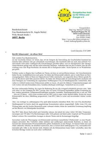 1 Offener Brief An Pater Franz Schmidberger Von Der Piusbruderschaft