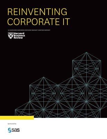 hbr-reinventing-corporate-it-106774