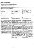 Army Regulation 601-100 - Washington Headquarters Services - Page 4