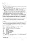 Jahresbericht 2011/12 - Swiss Jazz Orchestra - Page 5