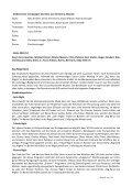 Jahresbericht 2011/12 - Swiss Jazz Orchestra - Page 6