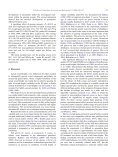 Effect of continuous grazing on forage quality, quantity and animal ... - Page 5