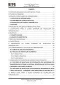Projeto Político Pedagógico do curso de Agroecologia (PDF) - Page 2