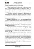 Projeto Político Pedagógico do curso de Agroecologia (PDF) - Page 4