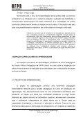 Projeto Político Pedagógico do curso de Agroecologia (PDF) - Page 6